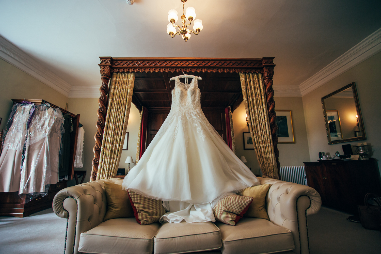 Goldsborough Hall Harrogate Wedding Photographer-3.jpg