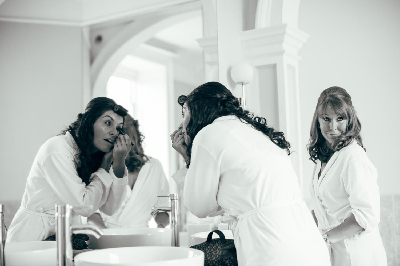Goldsborough Hall Harrogate Wedding Photographer-4.jpg