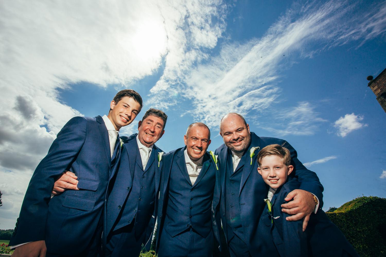 Goldsborough Hall Harrogate Wedding Photographer-8.jpg