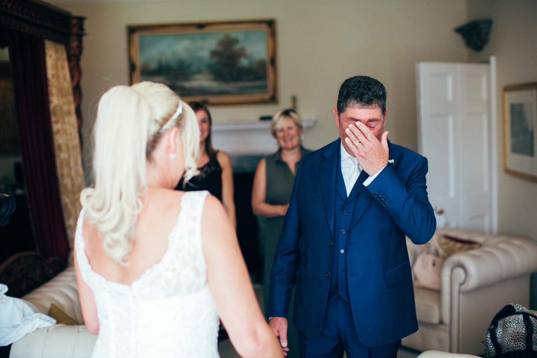 Goldsborough Hall Harrogate Wedding Photographer-9.jpg