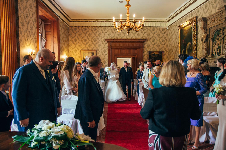 Goldsborough Hall Harrogate Wedding Photographer-10.jpg