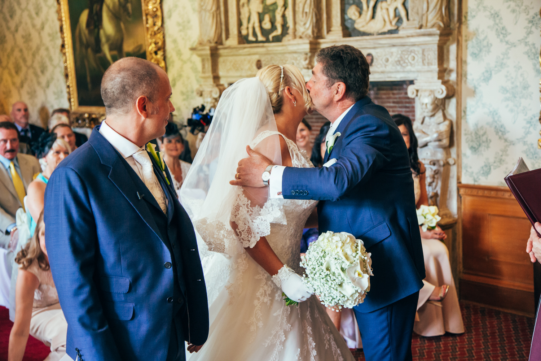 Goldsborough Hall Harrogate Wedding Photographer-11.jpg