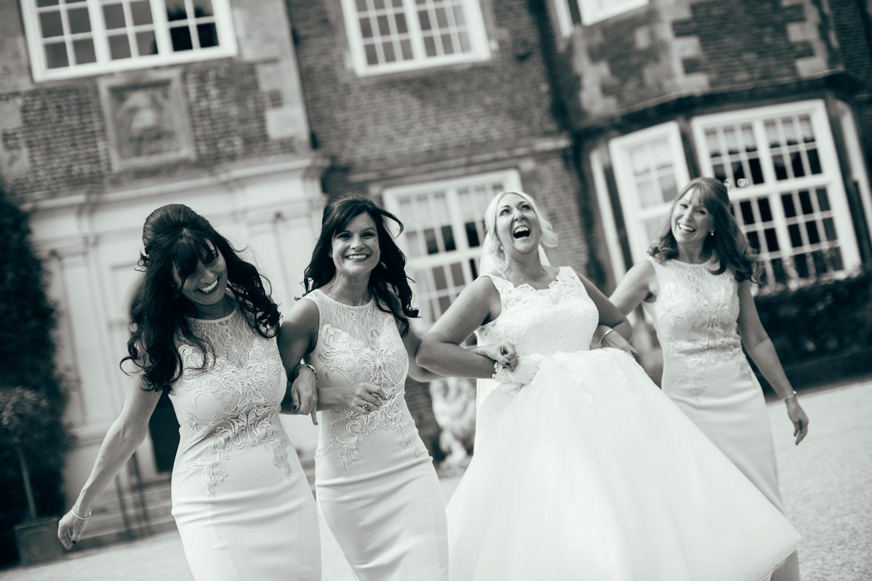 Goldsborough Hall Harrogate Wedding Photographer-13.jpg