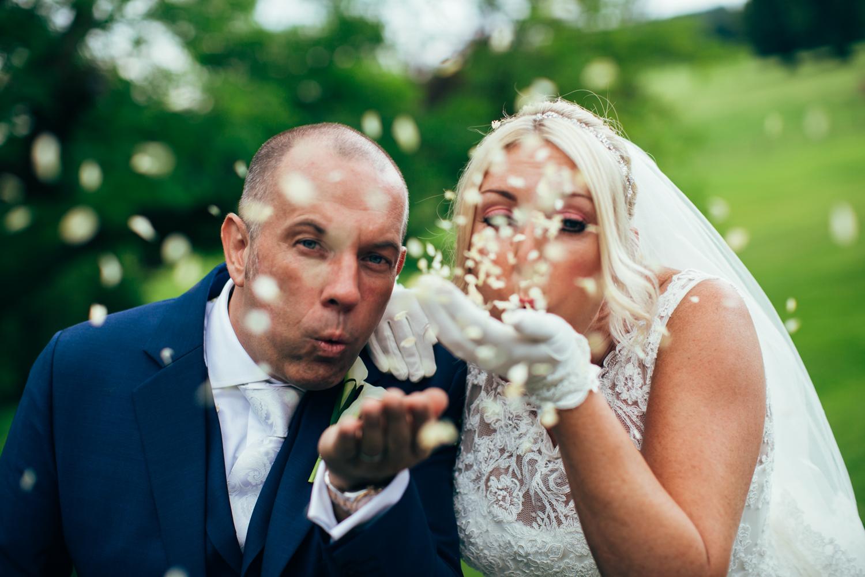 Goldsborough Hall Harrogate Wedding Photographer-12.jpg