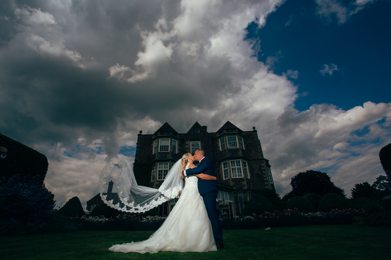 Goldsborough Hall Harrogate Wedding Photographer-15.jpg