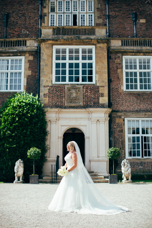 Goldsborough Hall Harrogate Wedding Photographer-14.jpg