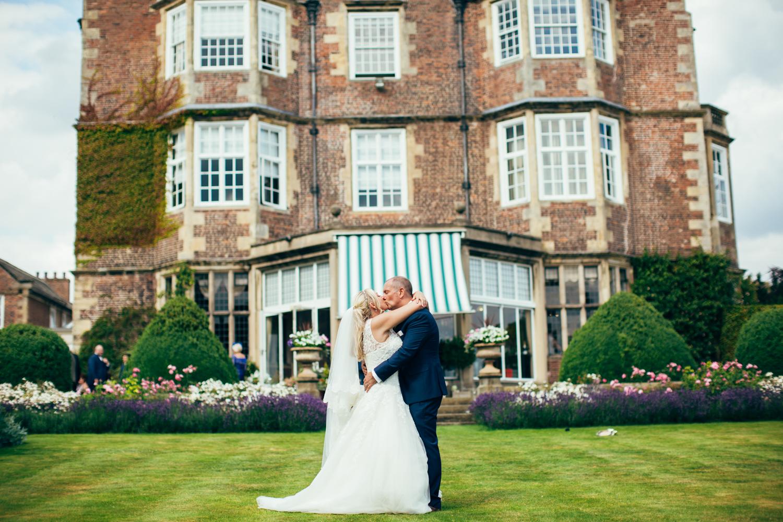 Goldsborough Hall Harrogate Wedding Photographer-16.jpg