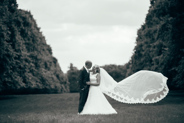 Goldsborough Hall Harrogate Wedding Photographer-18.jpg