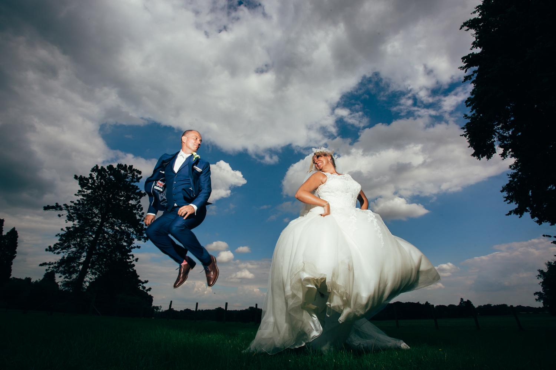 Goldsborough Hall Harrogate Wedding Photographer-19.jpg