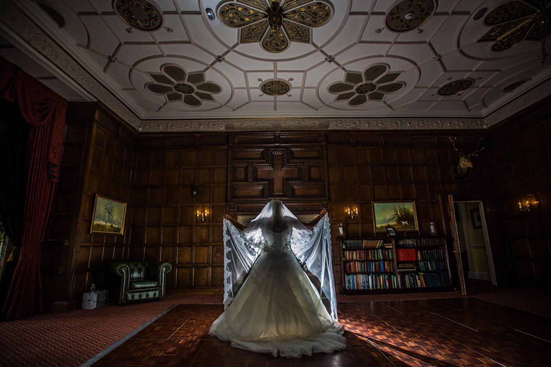 Goldsborough Hall Harrogate Wedding Photographer-21.jpg