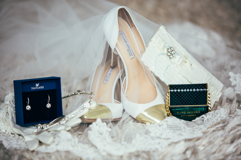 Goldsborough Hall Harrogate Wedding Photographer.jpg