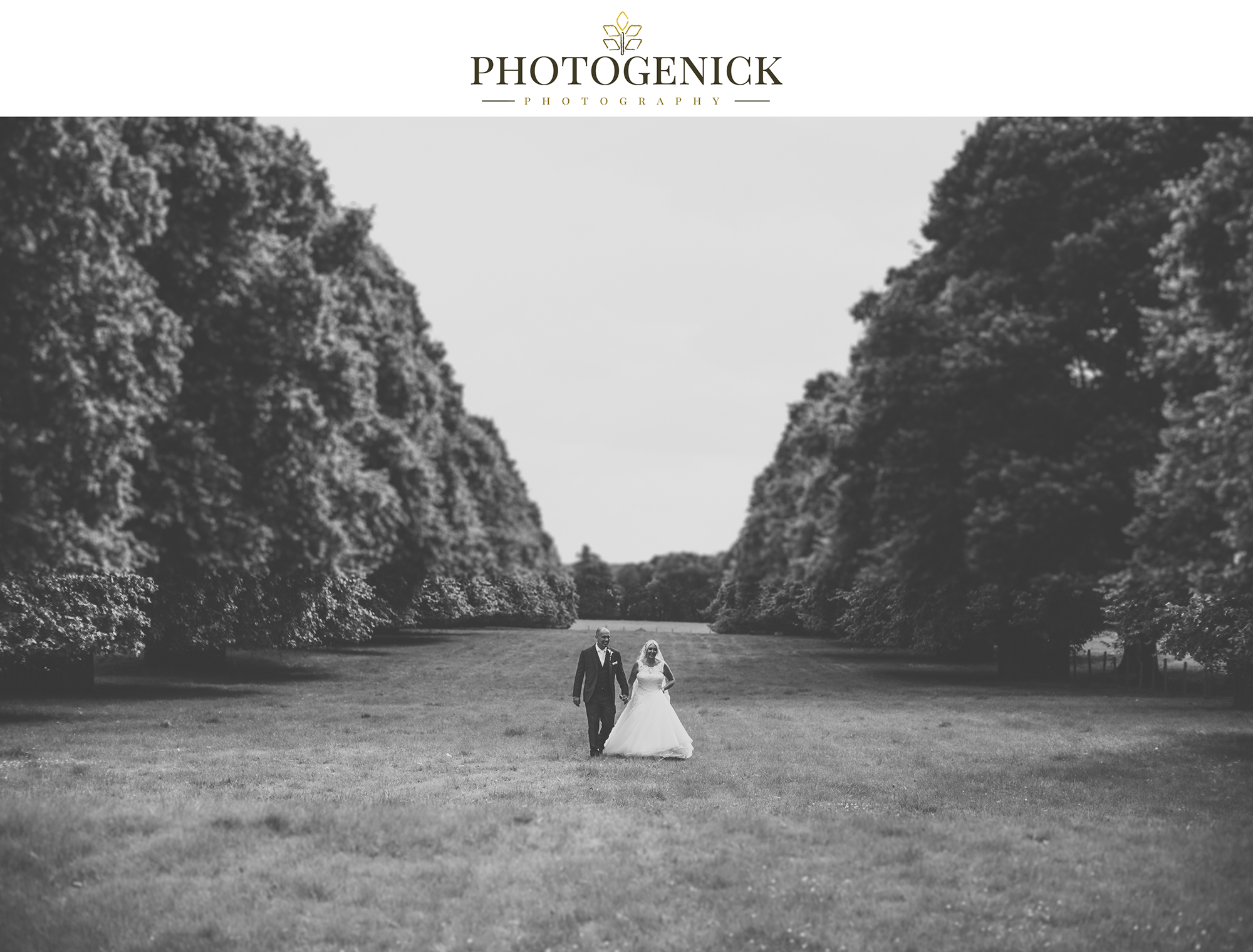 Goldsborough hall wedding photographers.jpg
