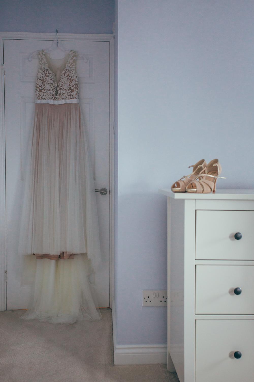 sheffield wedding photographers-3.jpg