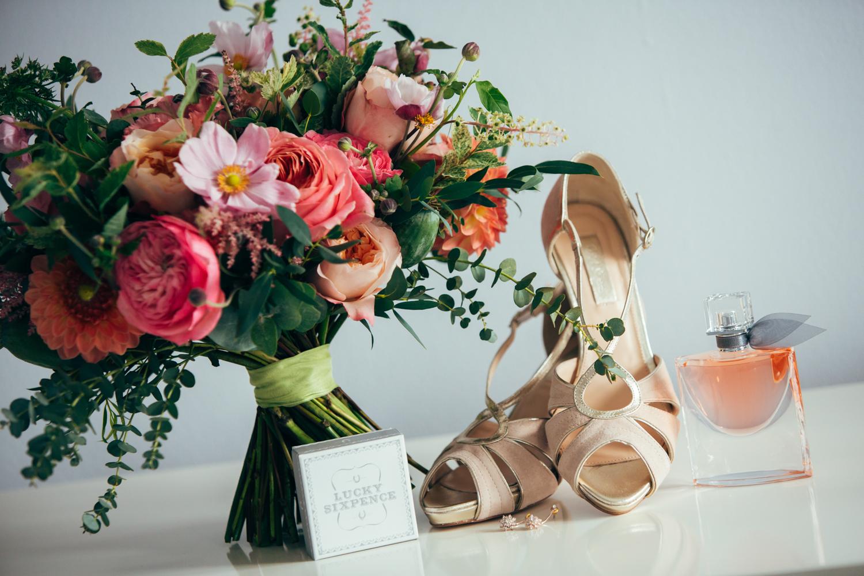 sheffield wedding photographers-4.jpg