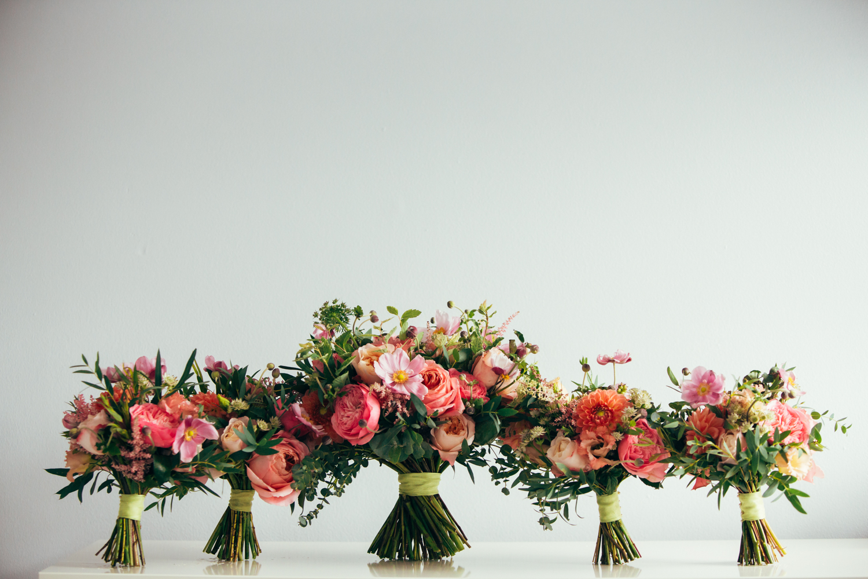 sheffield wedding photographers-5.jpg
