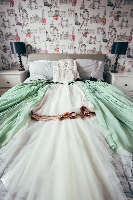 sheffield wedding photographers-9.jpg