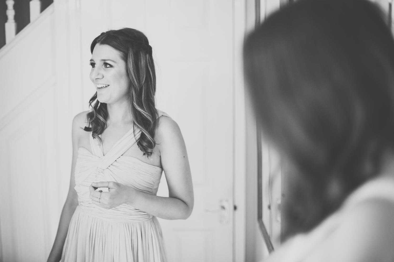 sheffield wedding photographers-12.jpg