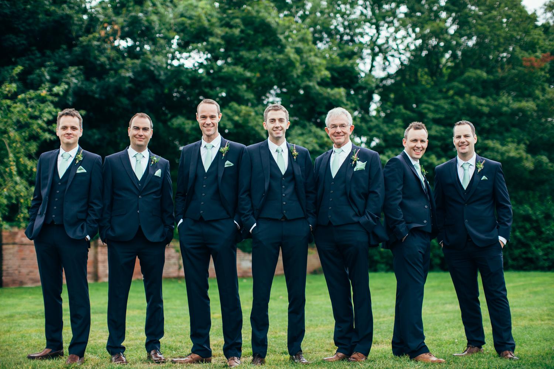 sheffield wedding photographers-15.jpg