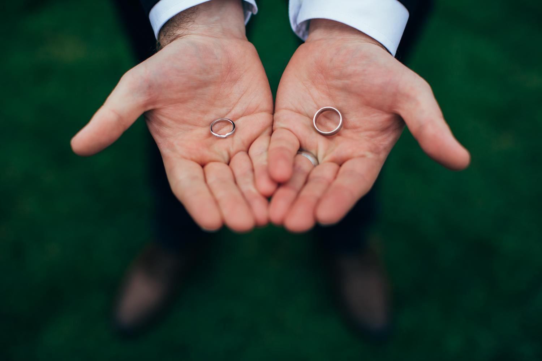 sheffield wedding photographers-16.jpg