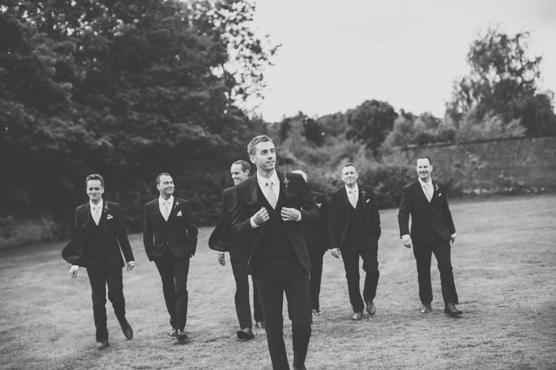 sheffield wedding photographers-18.jpg