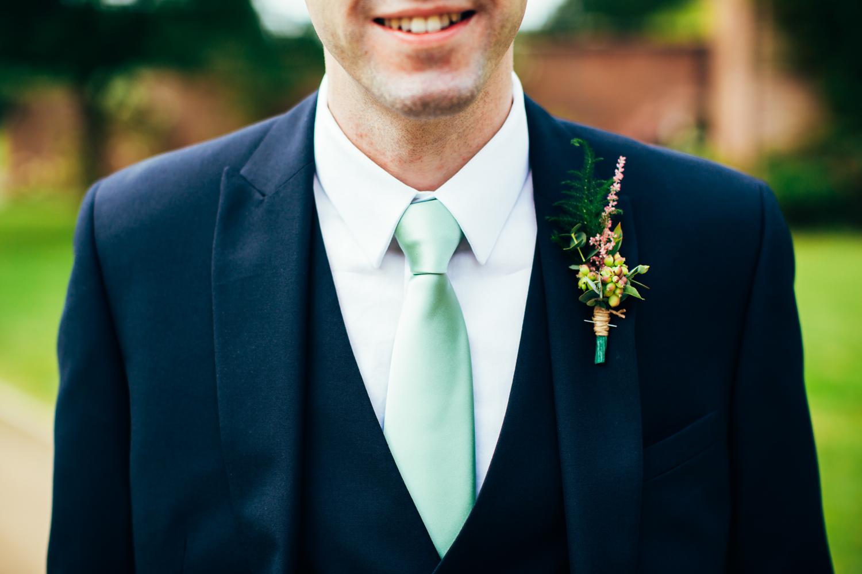 sheffield wedding photographers-20.jpg