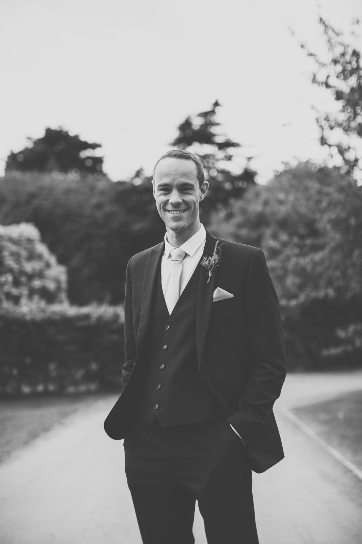 sheffield wedding photographers-21.jpg