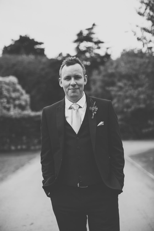 sheffield wedding photographers-22.jpg