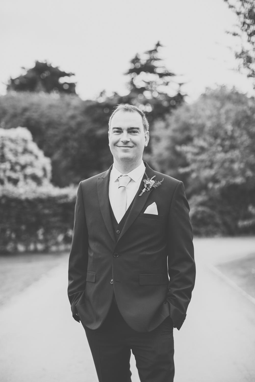 sheffield wedding photographers-24.jpg