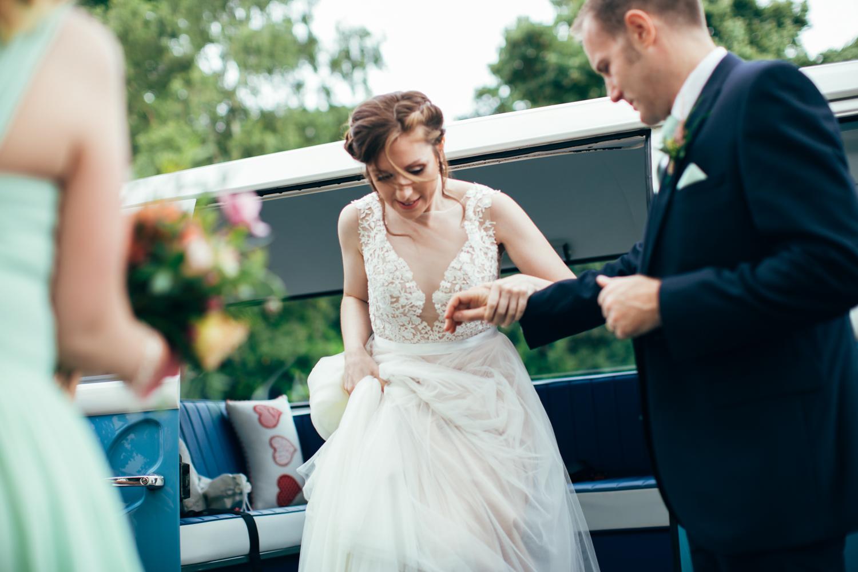sheffield wedding photographers-30.jpg