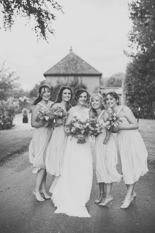 sheffield wedding photographers-33.jpg