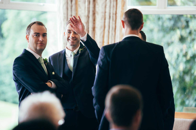 sheffield wedding photographers-34.jpg