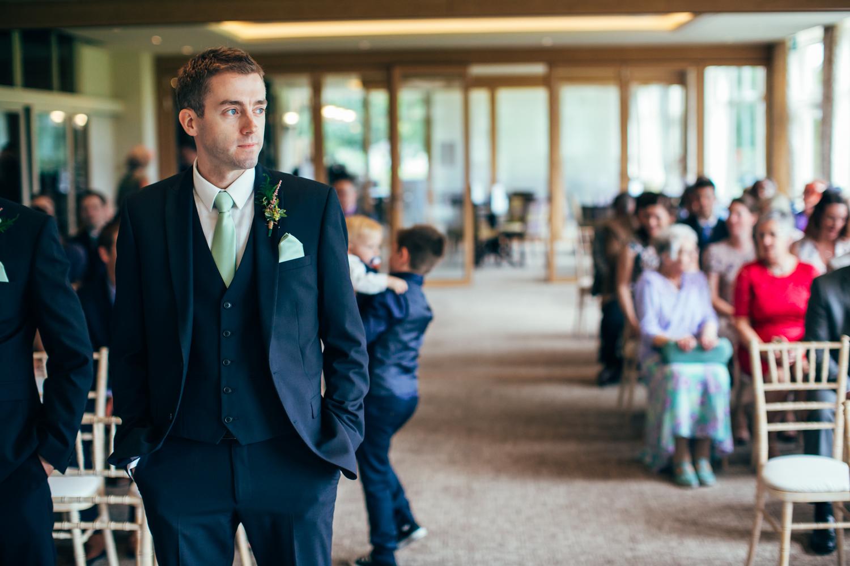 sheffield wedding photographers-36.jpg