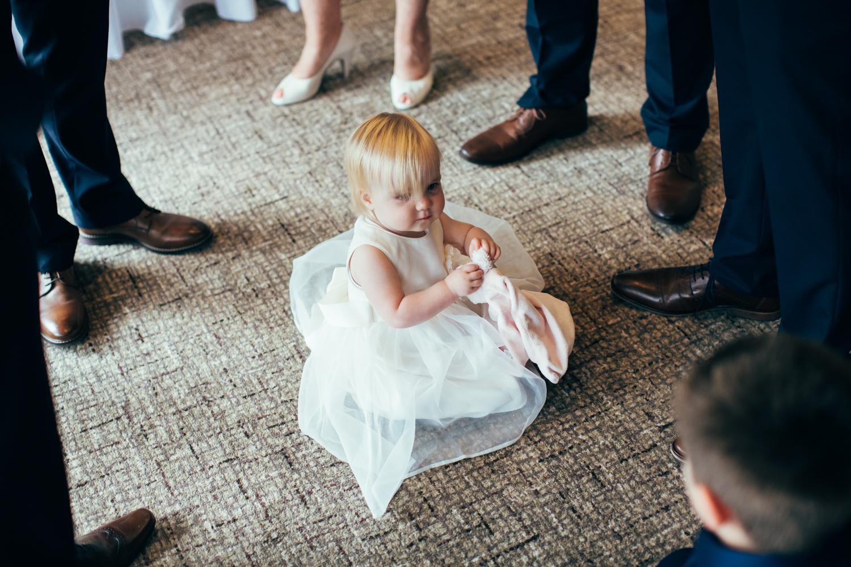 sheffield wedding photographers-35.jpg