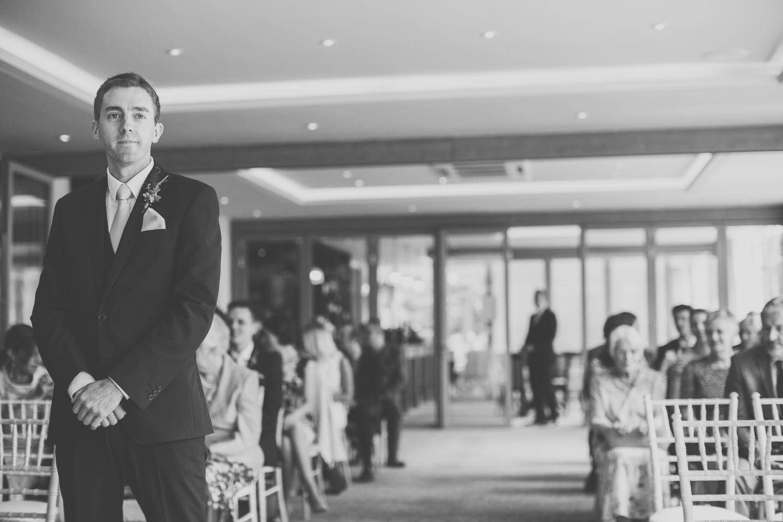 sheffield wedding photographers-37.jpg