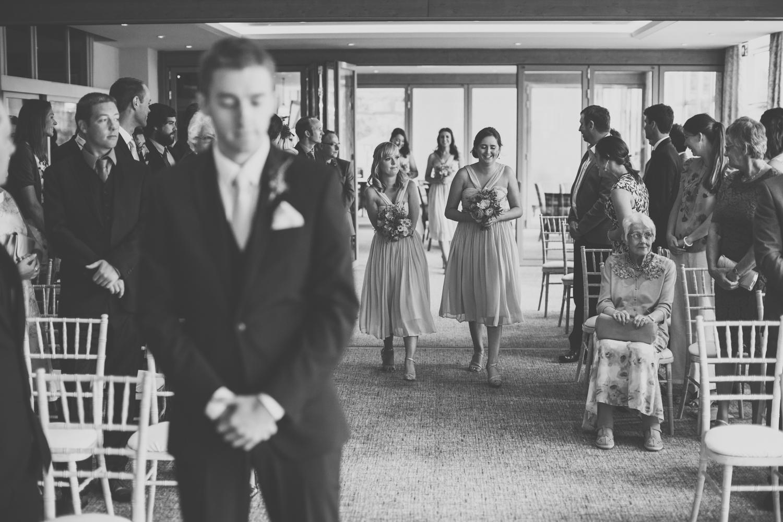 sheffield wedding photographers-39.jpg