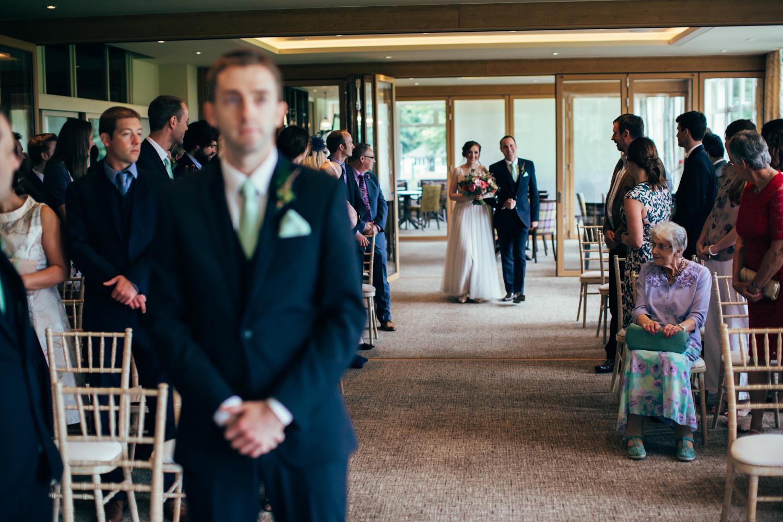 sheffield wedding photographers-40.jpg