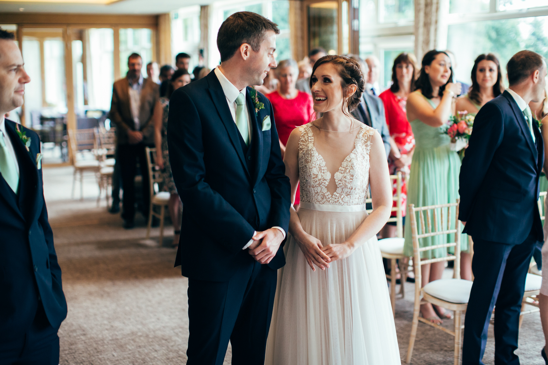sheffield wedding photographers-42.jpg