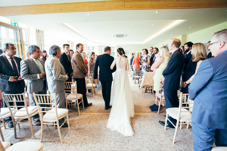sheffield wedding photographers-41.jpg