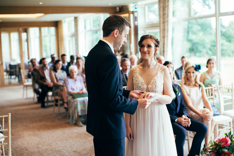 sheffield wedding photographers-44.jpg