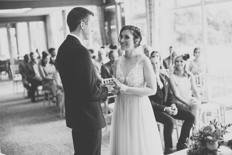sheffield wedding photographers-45.jpg