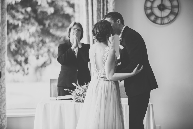 sheffield wedding photographers-47.jpg