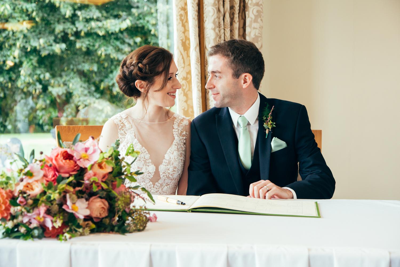 sheffield wedding photographers-48.jpg