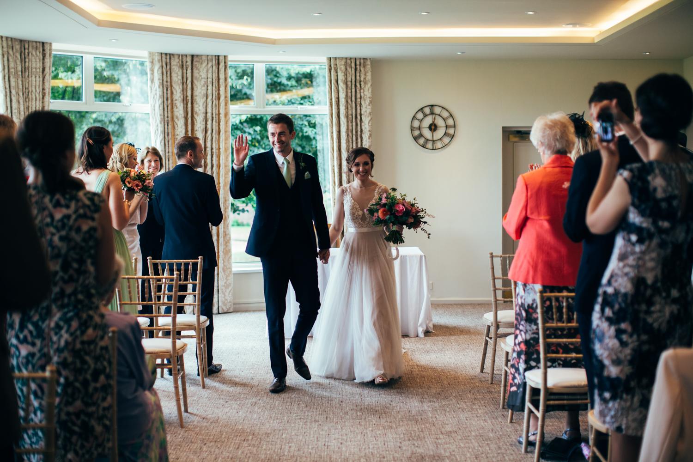 sheffield wedding photographers-49.jpg