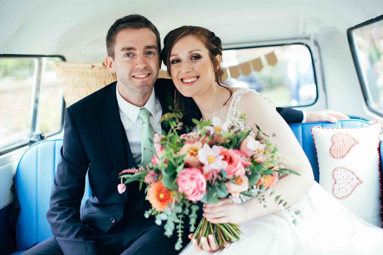 sheffield wedding photographers-52.jpg