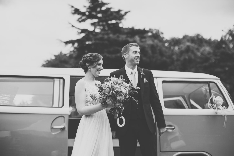 sheffield wedding photographers-53.jpg