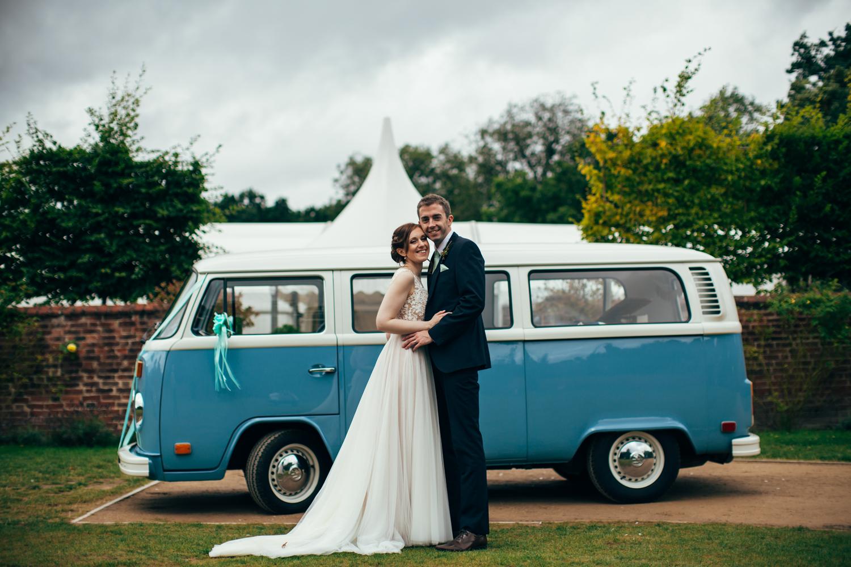 sheffield wedding photographers-56.jpg