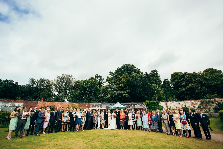 sheffield wedding photographers-57.jpg