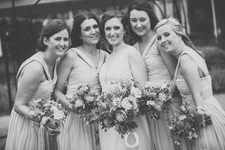 sheffield wedding photographers-60.jpg