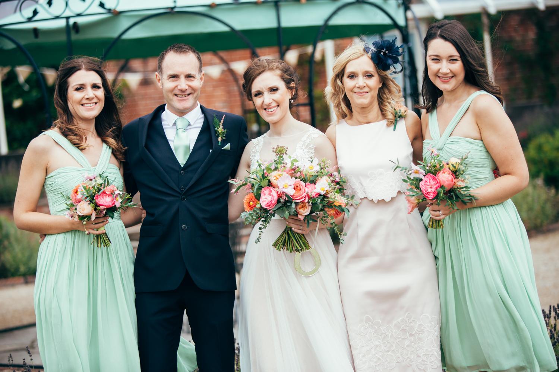 sheffield wedding photographers-59.jpg