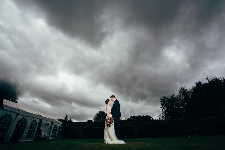 sheffield wedding photographers-62.jpg
